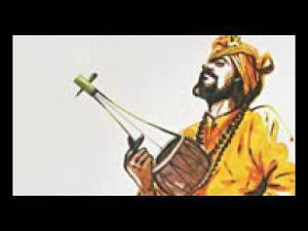 olk music of bangladesh paragraph for hsc folk music paragraph pdf folk music paragraph with bangla translation write a paragraph folk song folk song paragraph for class 7 folk song paragraph for class 8 folk music and modern music paragraph for hsc folk music composition