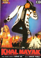 Khalnayak 1993 Hindi 720p HDRip Full Movie Download