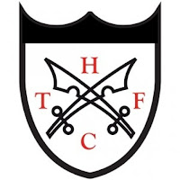 Image result for hanwell town fc badge