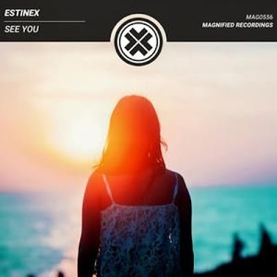 Estinex Releases New Track 'See You'