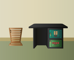 http://minigames.squares.net/maymay/ra036.cgi?MAGT=P