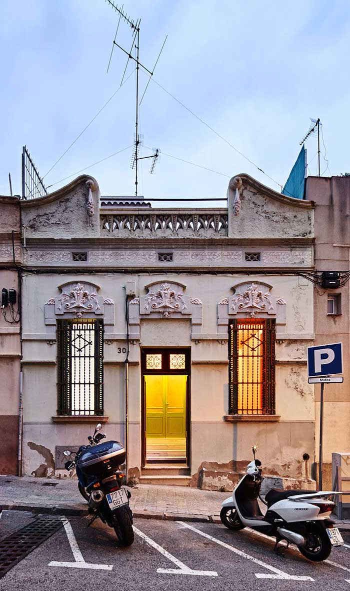 casa_horta_fachada