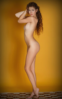Nude Babes - Adel%2BC-S01-043.jpg
