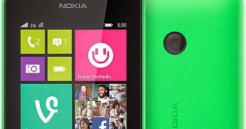 Nokia X2 Dual sim RM-1013 latest V2.1.0.12 Firmware flash file free download Software