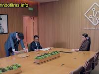 SINOPSIS Drama China 2018: Here To Heart Episode 30 PART 2
