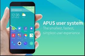 10 Aplikasi Android Terbaik Gratis Plus Keren Yang Harus Ada Di Hp