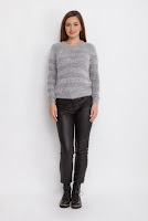 pulover-dama-elegant-ama-fashion12