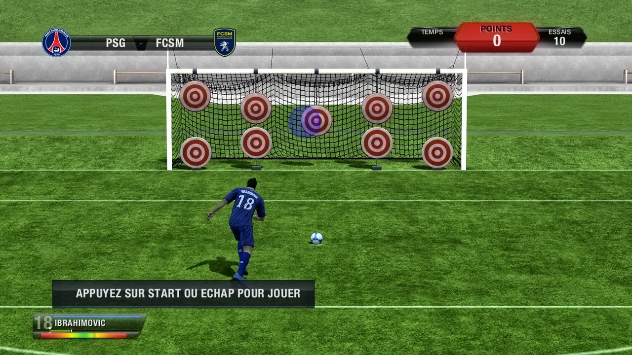 Download FIFA 13 Full Pc Game