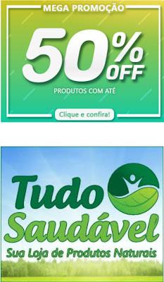 https://www.tudosaudavel.com/?afiliado=291