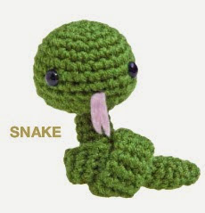 http://www.vogueknitting.com/free_patterns/knit_1_chinese_zodiac.aspx