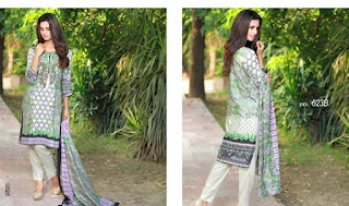 jubilee-textiles-designer-summer-prints-lawn-collection-for-women-11