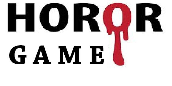 2 Game Horor Atau Hantu Untuk Android