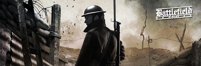 bf1918-1-collab-header-dark.png.7fc0eed6
