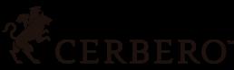 Editorial Cerbero - Cine de Escritor