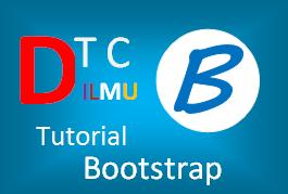 Tutorial Bootstrap Bahasa Indonesia