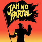 The 100 Best Songs Of The Decade So Far: 90. Major Lazer - Jah No Partial