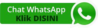chat wa langsung