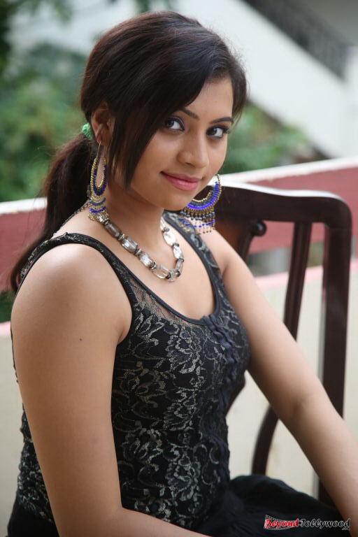 Nepali Actress Porn Video