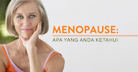 menopause dan deep sea fish oil
