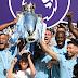 City e Chelsea fazem primeiro grande duelo da temporada inglesa