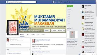 https://www.facebook.com/PeryarikatanMuhammadiyah