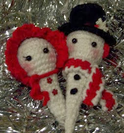 http://fiberdoodles.blogspot.com.es/2009/12/relaxation-w-ma-pa-nipp.html