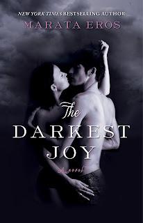 Dark Romance Book