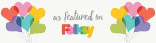 www.folksy.com