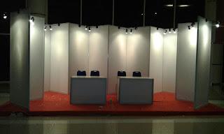 Sewa Panel Photo Multiguna