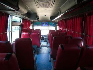 Sewa Bus Murah Ke Bandung, Sewa Bus Murah, Sewa Bus Ke Bandung