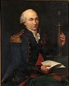 Benda-benda yang bermuatan listrik tak sejenis akan tarik menarik, sebaliknya benda-benda yang bermuatan listrik sejenis akan tolak menolak. Faktor-faktor apa saja yang mempengaruhi besarnya gaya tarik atau gaya tolak antara benda-benda yang bermuatan listrik ? Bagaimana menentukan besar gaya tarik atau gaya tolak antara benda-benda yang bermuatan listrik ? pertanyaan seperti ini mendorong fisikawan Perancis, Charles Augustin de Coulomb (1736 – 1806) untuk melakukan eksperimen pada tahun 1784. Hasil temuan om Charles diberi julukan hukum Coulomb dan diwariskan kepada kita saat ini.