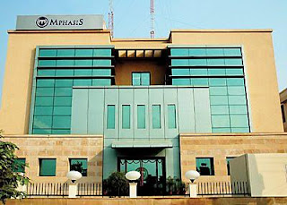Mphasis Exclusive Walkin Drive for Freshers: 2015/2016 Batch