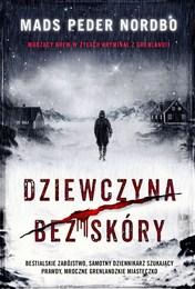 http://lubimyczytac.pl/ksiazka/4806649/dziewczyna-bez-skory