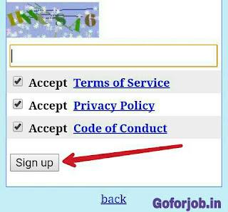 wapka par  website kaise banaye