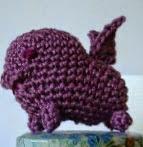 http://elzeblaadje.files.wordpress.com/2013/05/zergy-crochet-pattern.pdf