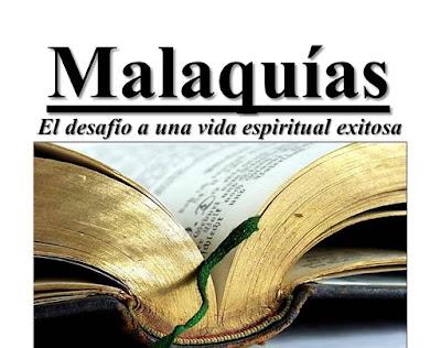 Malaquias