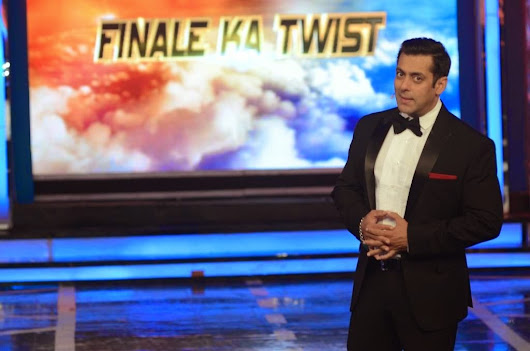 10 Reason Why Salman Khan Can't Be Replaced In Bigg Boss