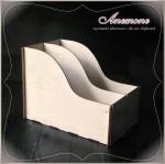 http://www.scrapek.pl/pl/p/Segregator-na-papiery-30x30cm-podwojny-podstawowy/12348