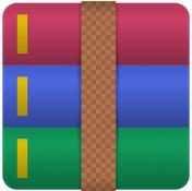 Cara Ekstrak File dengan Format RAR atau ZIP di Smartphone Android