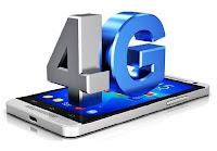 Cara Membuat Android Selalu 4G (Always 4G LTE)