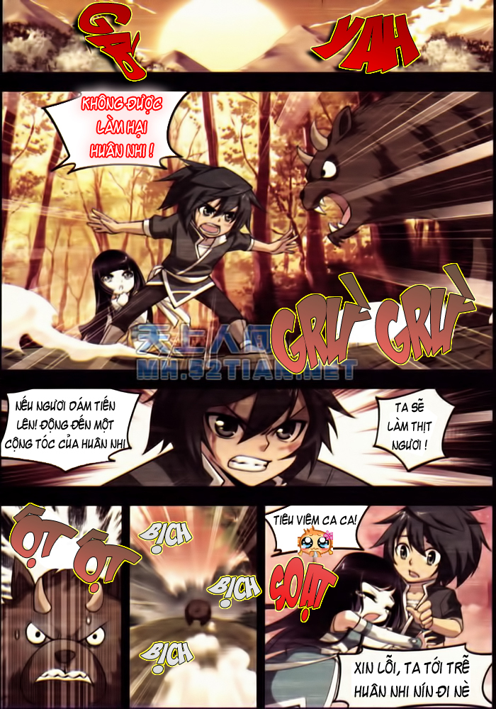 Chapter Extra4