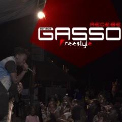 Gasso - Recebe