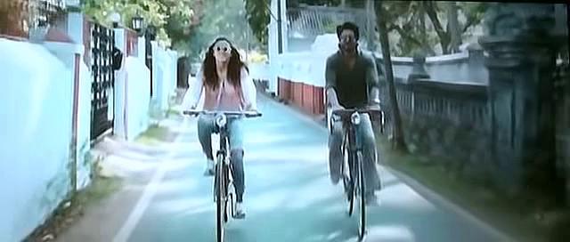 Dear Zindagi 2016 Full Movie Free Download And Watch Online In HD brrip bluray dvdrip 300mb 700mb 1gb