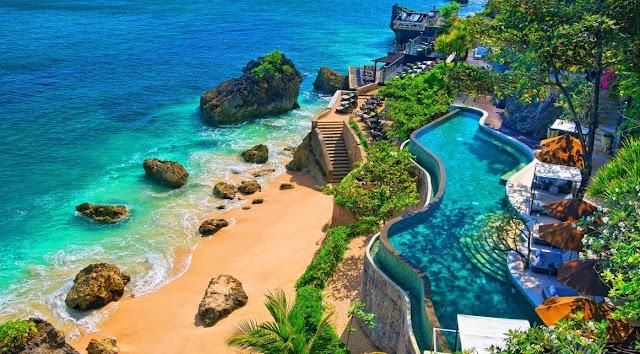 Tips Wisata ke Lombok, NTB