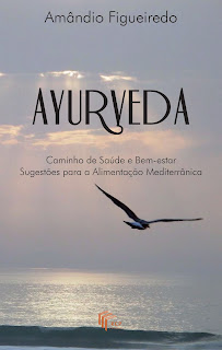 photo AYURVEDA capa press.jpg