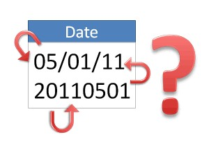 Custom Date and Time Format Strings Used in UiPath