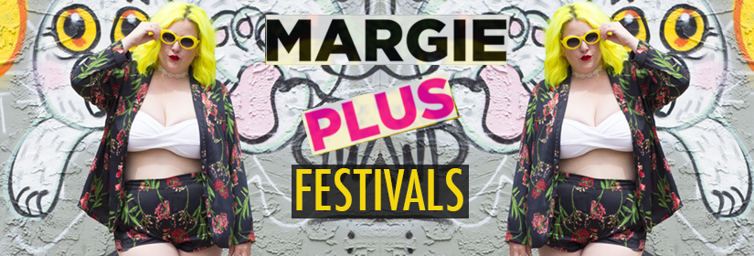 http://www.margieplus.com/2017/04/margie-plus-festival-season-kickoff.html