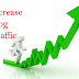 Best Way To Increase Website Traffic For Free