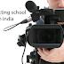 ये हैं भारत के टॉप 10 एक्टिंग स्कूल, जहां से बना सकते हैं फिल्म लाइन में कॅरियर, ऐसे करें संपर्क