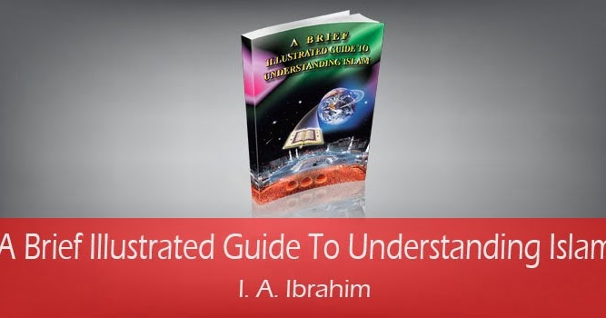 Five books you should read to better understand Islam